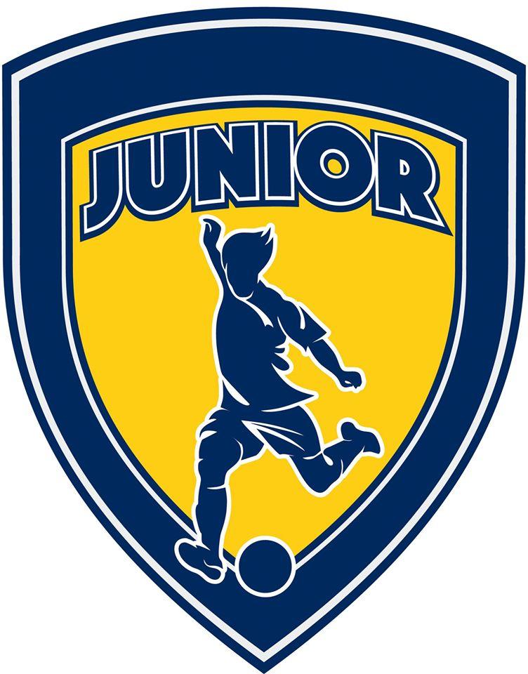 Football school JUNIOR