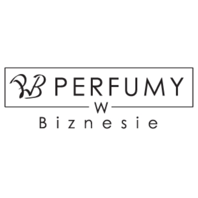 PERFUMES IN BUSINESS